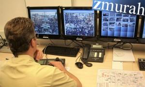 Agen Jual Paket CCTV Murah dan Harga DVR Alarm Kamera