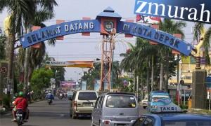 Rumah Kost Hemat dan Kontrakan Murah Mahasiswa di Depok