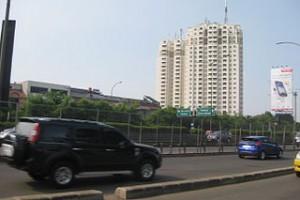 Kontrakan Murah untuk Keluarga di Kota Tangerang