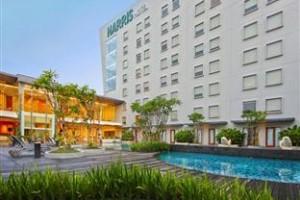 Hotel Keluarga DI Sentul tidak Jauh dari Jakarta dan Bogor