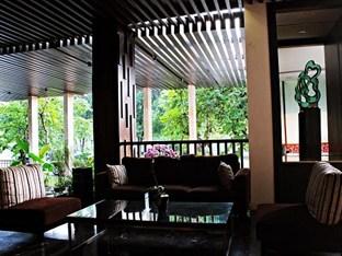 Penginapan Untuk Bisnis di Kota Hujan Rekomendasi Hotel Murah dan Nyaman di Pakuan Bogor
