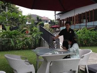 Pesan Booking Kamar Hotel Horison Bogor Rekomendasi Hotel Murah dan Nyaman di Pakuan Bogor