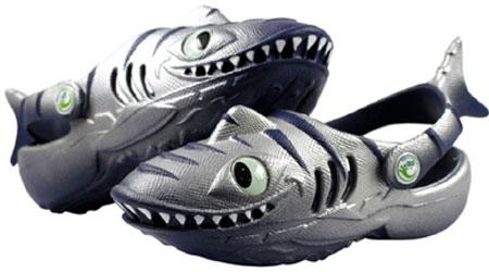 Sandal Polliwalks Shark Nav Review Online Sandal dan Sepatu Bayi Polliwalks Indonesia