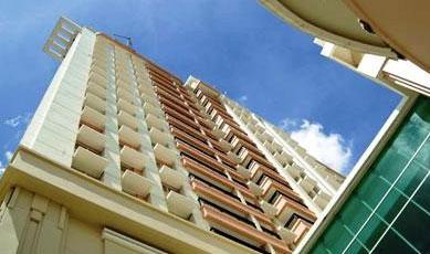 aston hotel bandung braga Daftar Hotel Keluarga Terbaik di Bandung dan Ada Kolam Renang