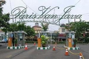Daftar Hotel Keluarga Terbaik di Bandung dan Ada Kolam Renang