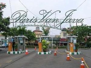 hotel bandung murah bagus 300x225 Daftar Hotel Keluarga Terbaik di Bandung dan Ada Kolam Renang