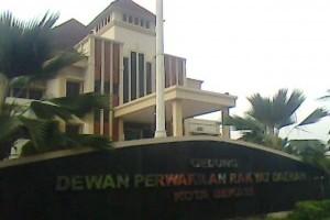 Sewa Kontrakan Keluarga Untuk Karyawan di Kota Bekasi