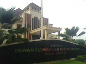 rumah kontrakan murah bekasi 300x225 Sewa Kontrakan Keluarga Untuk Karyawan di Kota Bekasi