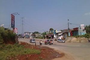 Rumah Kontrakan Murah Karyawan Sederhana di Tangerang