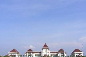 Cari Kost Murah Mahasiswa di Bekasi
