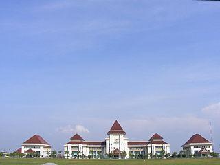 sewa kamar kost murah bekasi Cari Kost Murah Mahasiswa di Bekasi