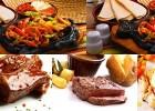Delivery Order Restoran Meksiko Terbaik di Jakarta, Amigos