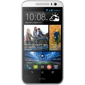 10 android terbaik harga 1 jutaan Rekomendasi Smartphone HP Android Bagus 2 Jutaan 2014