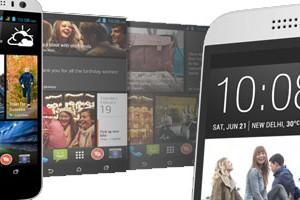 Rekomendasi Smartphone HP Android Bagus 2 Jutaan 2014