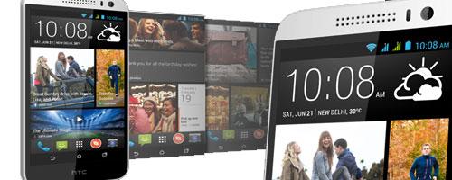 android bagus dan murah dibawah 1 juta Rekomendasi Smartphone HP Android Bagus 2 Jutaan 2014