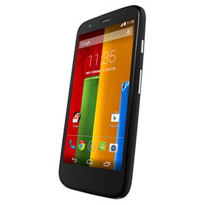 hp android terbaik harga 2 jutaan 2014 Rekomendasi Smartphone HP Android Bagus 2 Jutaan 2014