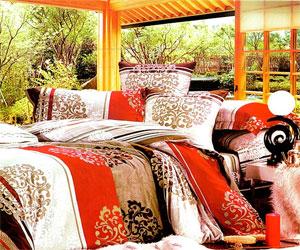 jual bed cover set anak mur Jual Bedcover Set Harga Murah Untuk Kamar