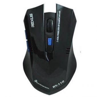 jual mouse gaming wireless rexus murah Rekomendasi Mouse Wireless Terbaik Bagus Harga Murah Unik