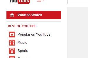 Cara Mencari Uang Dapat Duit Dengan Bermain Youtube