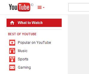 mencari uang dengan youtube Cara Mencari Uang Dapat Duit Dengan Bermain Youtube