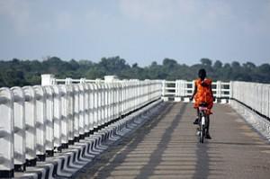 Beli Ini Perlengkapan yang Baru Mulai Hobi Main Sepeda Murah