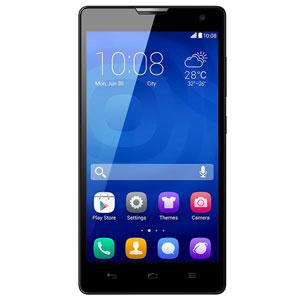 tablet android bagus dan murah 2015 Rekomendasi Smartphone HP Android Bagus 2 Jutaan 2014