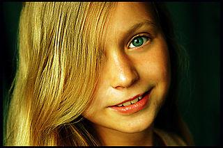 vitamin kulit 4 Jenis Vitamin Untuk Membuat Wanita Menjadi Semakin Cantik