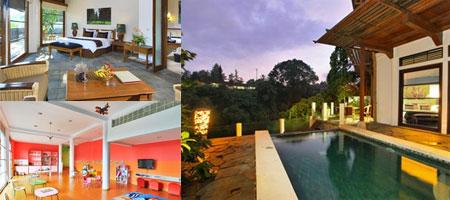 hotel angker di cianjur jawa barat Daftar Tarif Harga Hotel Cianjur Cipanas Puncak Bogor