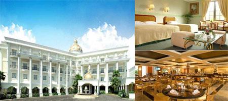 hotel cianjur denpasar kota agoda Daftar Tarif Harga Hotel Cianjur Cipanas Puncak Bogor