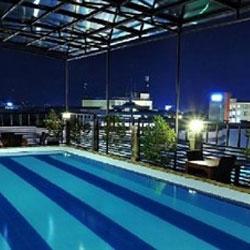 penginapan murah dekat stasiun prujakan cirebon Info Wisata Hotel Cirebon Murah Bagus Dekat Stasiun Prujakan