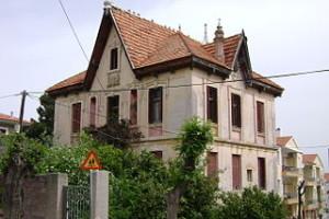 Hal Yang Harus Diperhatikan Ketika Membangun Rumah Idaman Bergaya Eropa Klasik