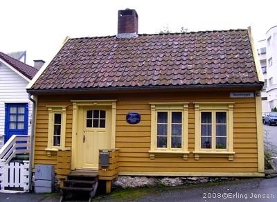 desain rumah sehat idaman keluarga murah Rumah Sehat, Rumah Idaman
