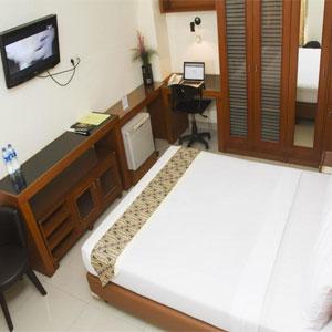 hotel jakarta utara tanjung priok Daftar Hotel Jakarta Murah dan Bagus Agoda