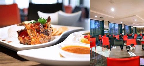 hotel murah bagus di jakarta selatan Daftar Hotel Jakarta Murah dan Bagus Agoda