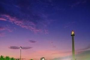 Daftar Hotel Jakarta Murah dan Bagus Agoda