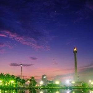 hotel murah di jakarta selatan pasar minggu Daftar Hotel Jakarta Murah dan Bagus Agoda