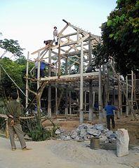 kontraktor rumah idaman terpercaya Faktor Penting Dalam Membangun Rumah Idaman