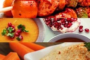 Turkish Restoran Khas Turki Anatolia di Jakarta Selatan