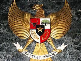 Bahan Bocoran Jawaban Soal Tes Wawasan Kebangsaan TWK CPNS