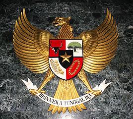 tes wawasan kebangsaan twk cpns 2014 Bahan Bocoran Jawaban Soal Tes Wawasan Kebangsaan TWK CPNS