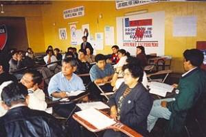 Prospek Peluang Kerja CPNS Guru dan Tenaga Pendidikan Swasta