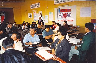 fakultas pendidikan luar biasa uny unnes unesa unj jakarta indonesia bogor Prospek Peluang Kerja CPNS Guru dan Tenaga Pendidikan Swasta
