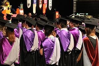lowongan kuliah pengumuman cepat dapat kerja Pengumuman Lowongan Jurusan Kuliah Yang Cepat Dapat Kerja