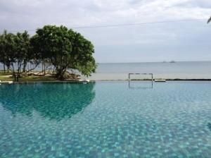 hotel murah pantai carita banten di lebak 300x224 Hotel Penginapan Villa Cottage Murah di Cilegon Anyer Banten