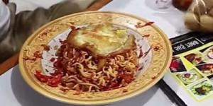 aneka resep indomie goreng rebus pedas mampus 300x150 Resep Cara Membuat Indomie Enak dan Beli Online Yang Murah