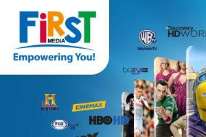 firstmedia kaskus paket promo surabaya Daftar Provider TV Berlangganan Terbaik di Indonesia 2015