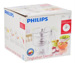 harga blender murah di bandung Daftar Harga Jual Blender Murah Online Terbaru Jakarta