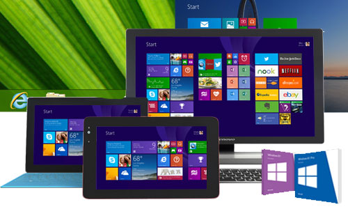 jual windows 8 original murah kaskus Jual Microsoft Windows dan Office Original Asli Murah