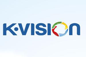 kvision streaming online indonesia Daftar Provider TV Berlangganan Terbaik di Indonesia 2015