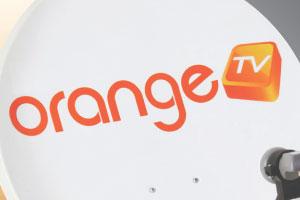 orange tv streaming info paket channel jadwal kaskus Daftar Provider TV Berlangganan Terbaik di Indonesia 2015